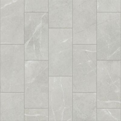 Shaw Floors SFA Mirage 12×24 Haven 00250_SA973