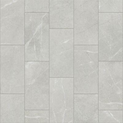Shaw Floors SFA Mirage 12×24 Haven 00250_SA973