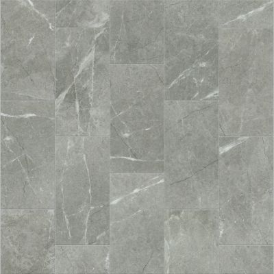 Shaw Floors SFA Mirage 12×24 Refuge 00550_SA973
