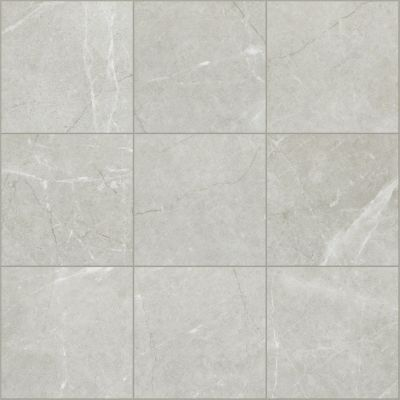 Shaw Floors SFA Mirage 13×13 Haven 00250_SA980