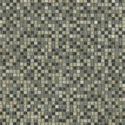 Shaw Floors SFA Marvelous Mix 5/8 Mosaic Silver Aspen 00525_SA986