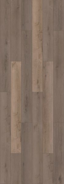 COREtec SFA Sfn60″ Timeless Luxury – Expressive 03109_SFN60
