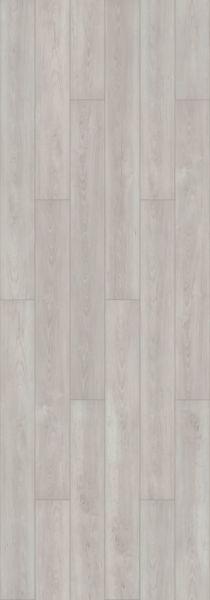 COREtec Resilient Residential Sfn60″ Stylish Comfort – Brilliant 04101_SFN60