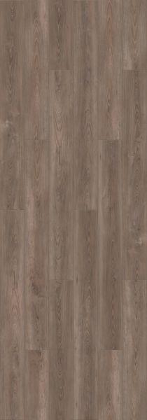 COREtec Resilient Residential Sfn60″ Stylish Comfort – Daring 04108_SFN60