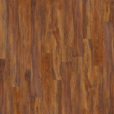 Shaw Floors Versalock Laminate Avenues Warm Hickory 00621_SL081