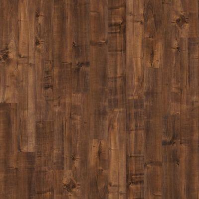 Shaw Floors Versalock Laminate Boulevard Mocha 00897_SL082