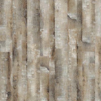 Shaw Floors Versalock Laminate Designer Choice Radical Rustic 05010_SL086