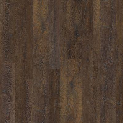 Shaw Floors Versalock Laminate Designer Choice Dark Canyon 07011_SL086