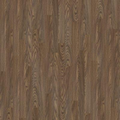 Shaw Floors Versalock Laminate Avondale Smoke 00522_SL092