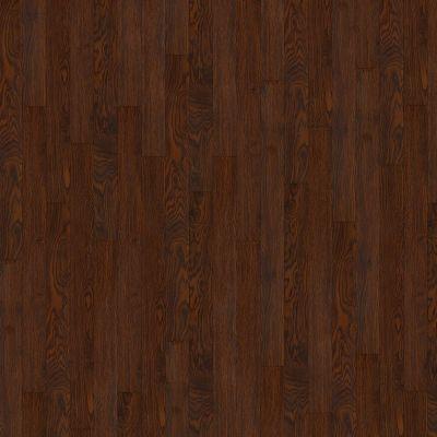 Shaw Floors Versalock Laminate Avondale Canyon 00711_SL092