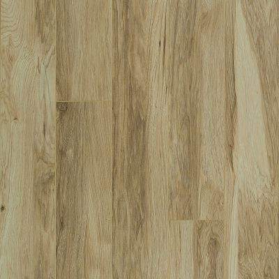 Shaw Floors Versalock Laminate Grand Summit Classic Hickory 00272_SL093