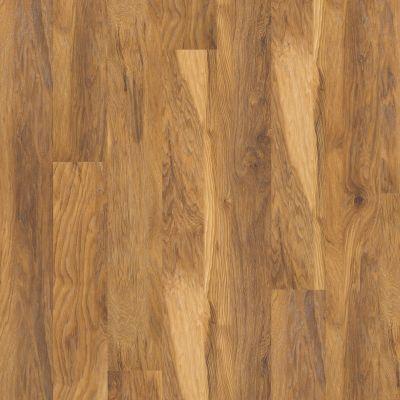 Shaw Floors Versalock Laminate Grand Summit Historic Hickory 00607_SL093