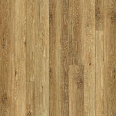 Shaw Floors Versalock Laminate Designer Mix Anneal 01003_SL098