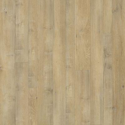 Shaw Floors Versalock Laminate Designer Mix Forge 01004_SL098