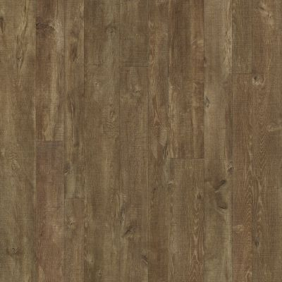 Shaw Floors Versalock Laminate Designer Mix Galvanize 07006_SL098