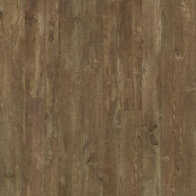 Shaw Floors Versalock Laminate Designer Mix Galvanize 07006_SL098