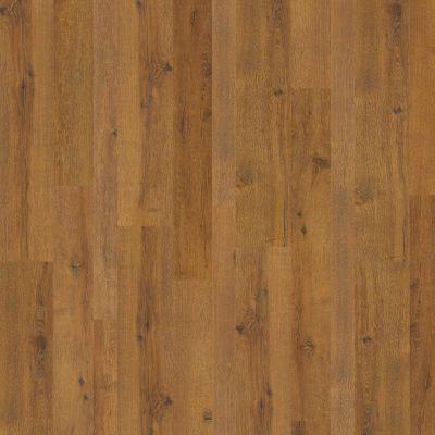 Shaw Floors Versalock Laminate Cascade Classics Spice Brown 07010_SL102