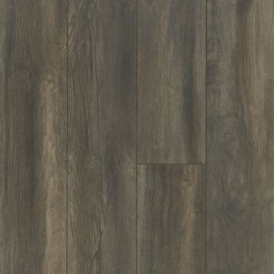 Shaw Floors Versalock Laminate Coventry Ancient Trail 05035_SL103
