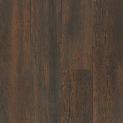 Shaw Floors Versalock Laminate Coventry Dark Bronze 07033_SL103