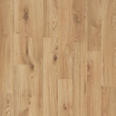 Shaw Floors Versalock Laminate Vision Works Adobe Drift 08006_SL104