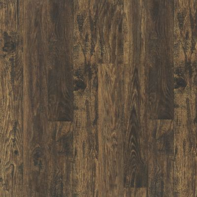 Shaw Floors Versalock Laminate Classic Vintage Fashioned Hckry 07030_SL107