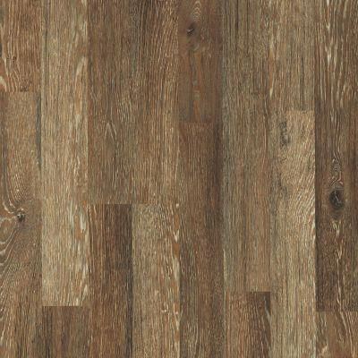 Shaw Floors Versalock Laminate Classic Reclaimed Cottage Oak 02266_SL108