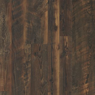 Shaw Floors Versalock Laminate Classic Reclaimed Crimson Pine 08008_SL108