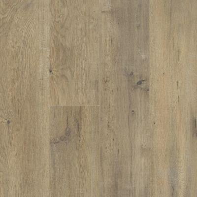 Shaw Floors Versalock Laminate Bay Area Classics Forge 01004_SL109