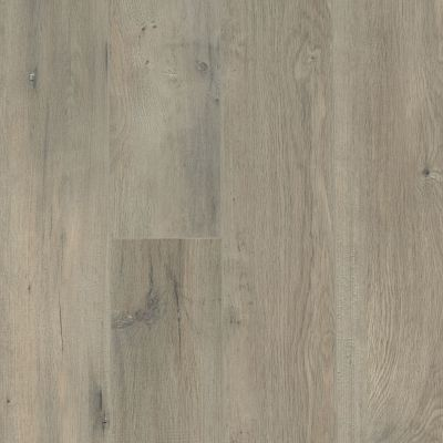 Shaw Floors Versalock Laminate Bay Area Classics Alloy 05004_SL109