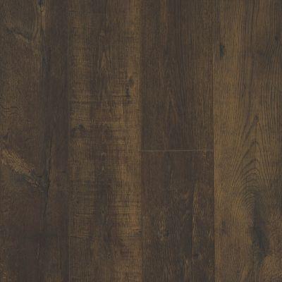 Shaw Floors Versalock Laminate Bay Area Classics Dark Canyon 07011_SL109