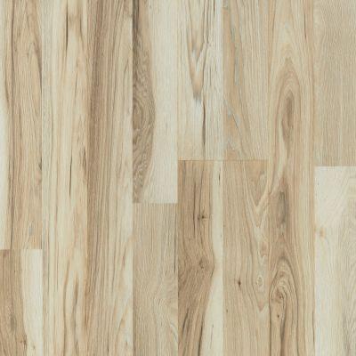 Shaw Floors Versalock Laminate Classic Designs Starlight Hckry 01016_SL110