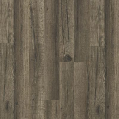 Shaw Floors Versalock Laminate Classic Designs Cloudland Oak 05031_SL110