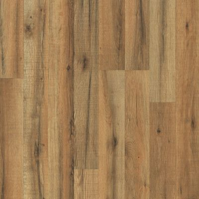 Shaw Floors Versalock Laminate Classic Designs Orchard Oak 06003_SL110