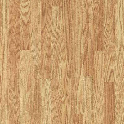 Shaw Floors Versalock Laminate Classic Concepts Big Bend Oak 02212_SL111