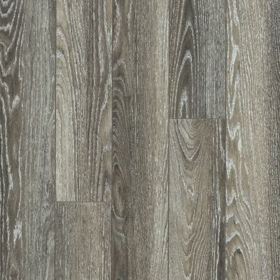 Shaw Floors Versalock Laminate Central Park Urban Oak 05033_SL112