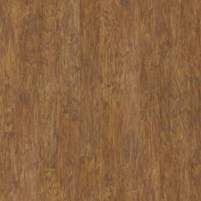 Shaw Floors Versalock Laminate Heron Bay Badin Lake Hickory 00246_SL230