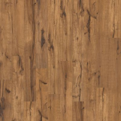 Shaw Floors Versalock Laminate Timberline Trailing Road 00473_SL247