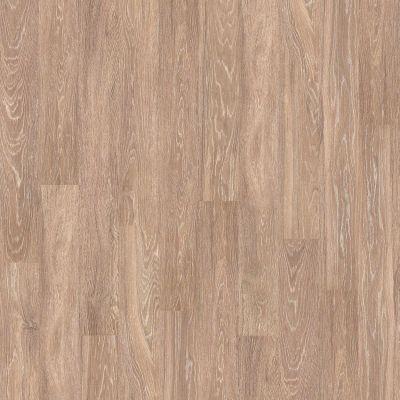 Shaw Floors Versalock Laminate Ancestry Moscato 00282_SL334