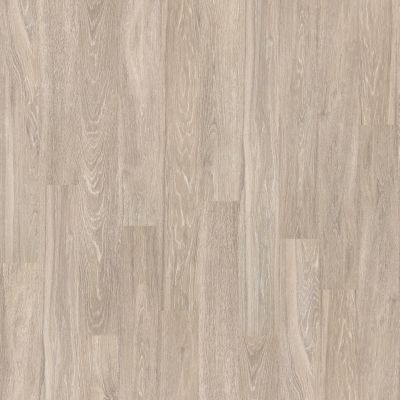 Shaw Floors Versalock Laminate Ancestry Chardonnay 00299_SL334