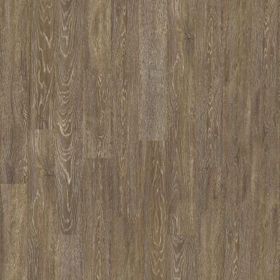 Shaw Floors Versalock Laminate Ancestry Chablis 00320_SL334