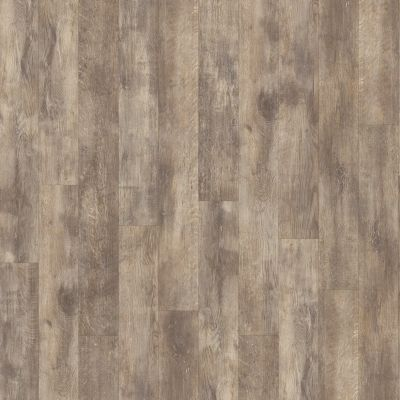 Shaw Floors Versalock Laminate Vintage Painted Boardwalk 00490_SL336
