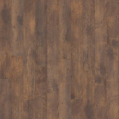 Shaw Floors Versalock Laminate Vintage Painted Wine Barrel 00885_SL336