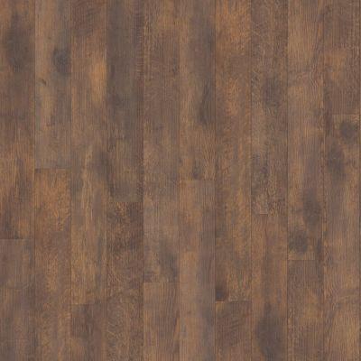 Shaw Floors Versalock Laminate Vintage Painted Wine Barrel 00885_SL336