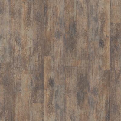 Shaw Floors Versalock Laminate Vintage Painted Weathered Wall 00944_SL336