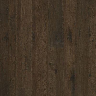 Shaw Floors Versalock Laminate Riverview Hickory Chaplin Hickory 07004_SL367