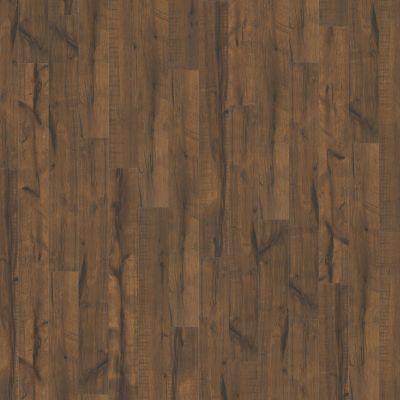 Shaw Floors Versalock Laminate Pinnacle Port Auburn Hickory 07012_SL378