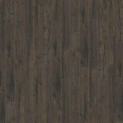 Shaw Floors Versalock Laminate Pinnacle Port Sable Hickory 07013_SL378