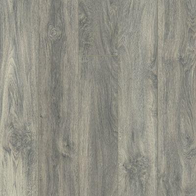 Shaw Floors Versalock Laminate Gold Coast Burleigh Taupe 01013_SL381