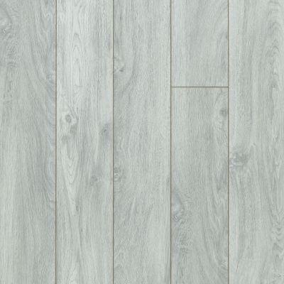 Shaw Floors Versalock Laminate Gold Coast Skyline Grey 05026_SL381
