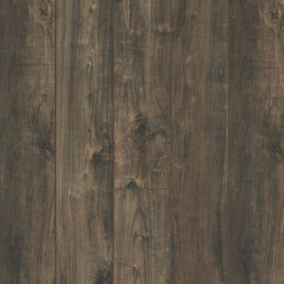 Shaw Floors Versalock Laminate Kings Cove Iconic Brown 07026_SL382